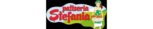 Patiseria Ștefania – Botoșani